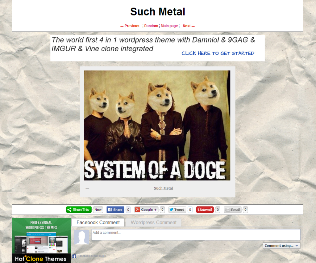 Such Metal 1024x851 ultrahumor2013