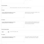 Blix ad option 150x150 Blix SEO Wordpress Adsense Theme
