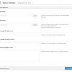 Blix general option 150x150 Blix SEO Wordpress Adsense Theme