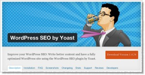 Top-10-WordPress-plugins-Yoast