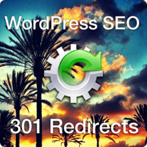 301-wordpress-redirects