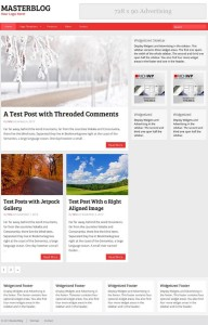 MasterBlog-Premium-WP-Theme-For-Magazine-and-Blog