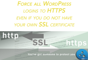 WordPress-HTTPS-logins-even-without-your-own-SSL-certificate