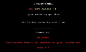hacking spammers 300x181 WP Hacking Procedure with Tips to Maximize Security