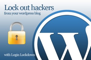 login-lockdown-a-wordpress-enhanced-login-security-plugin