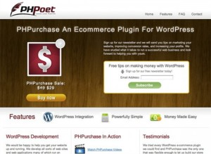 phpurchase.com  500x365 300x219 Best E commerce Plugins for WordPress