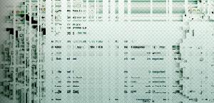 wordpress-admin-custom-columns