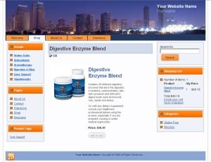 wp ecommerce citylg 300x230 Best E commerce Plugins for WordPress