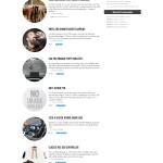 best affiliate themes for wordpress 150x150 Affiliate Guru