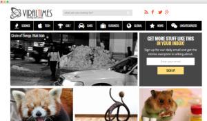 viralnova theme 300x175 ViralTimes WordPress Theme