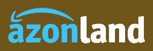 azonsolid1 AzonLand  new site for Amazon Affiliates